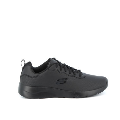 Immagine di SKECHERS- DYNAMIGHT 2.0 EAZY VIBEZ