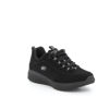 Immagine di SKECHERS- SINERGY 2.0 SIDE-STEP