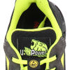 Immagine di U POWER- Scarpe antinfortunistiche YELLOW ESD S1P SRC