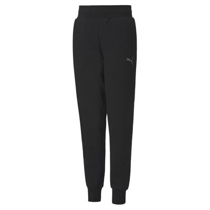 Immagine di PANTALONE KA SWEATPANTS FL BLACK