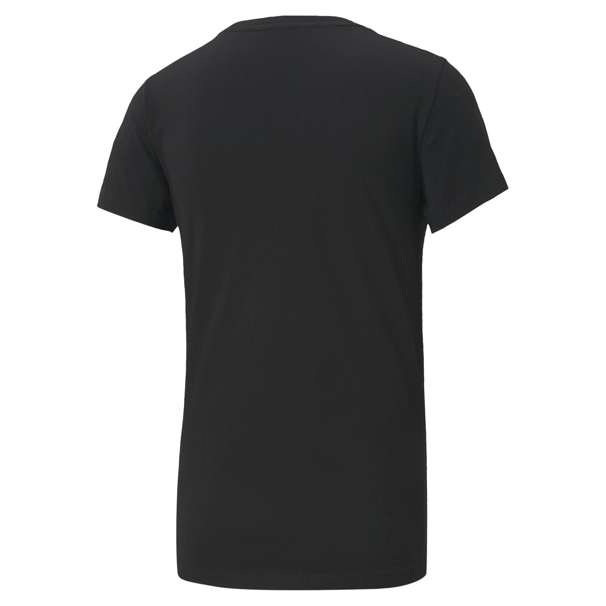Immagine di T-SHIRT MM AMPLIFIED GRAPHIC TEE BLK-GOL