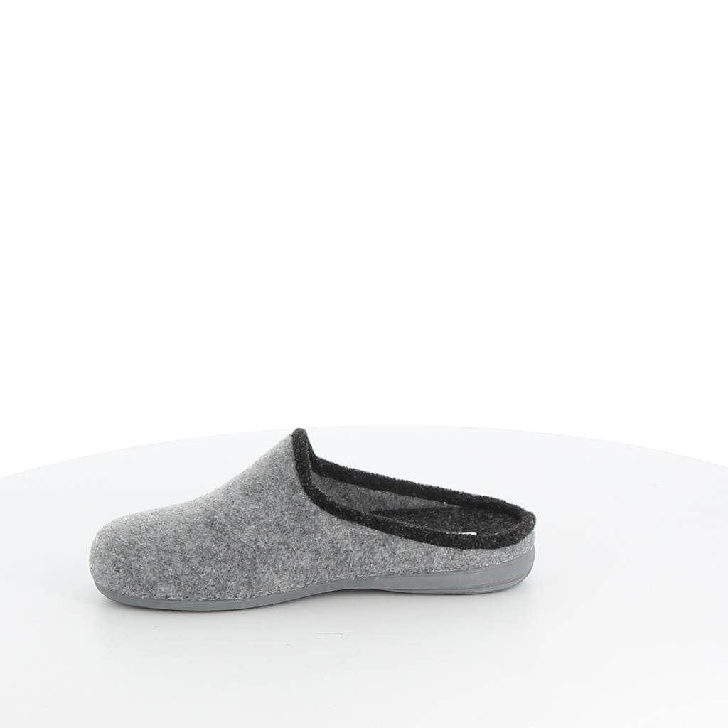 Immagine di SUPERGA- Pantofole con logo sulla tomaia