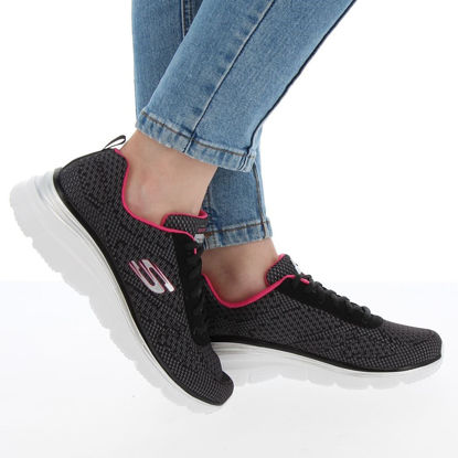 Immagine di SKECHERS- FASHION FIT BOLD BOUNDARIES