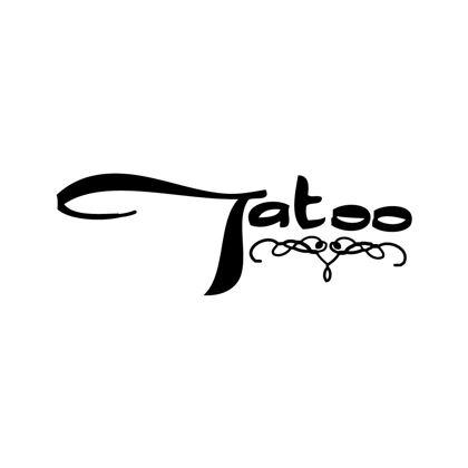Immagine per il produttore Tatoo