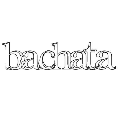 Immagine per il produttore Bachata