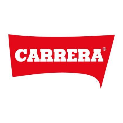 Immagine per il produttore Carrera
