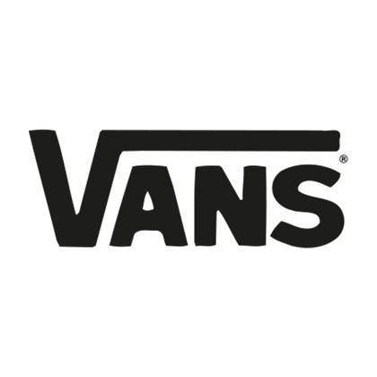 Immagine per il produttore Vans
