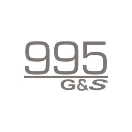 Immagine per il produttore 995GS