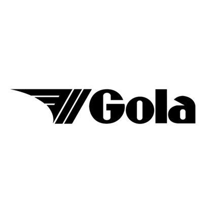 Immagine per il produttore Gola