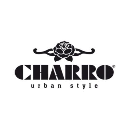 Immagine per il produttore Charro