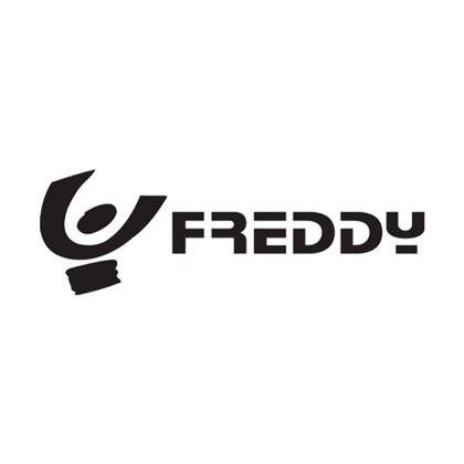 Immagine per il produttore Freddy