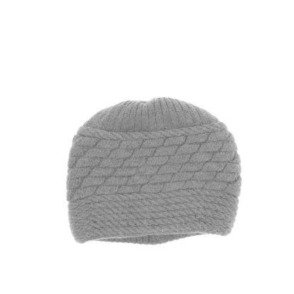 Immagine di PIERRE CARDIN - Cuffia in maglia intrecciata