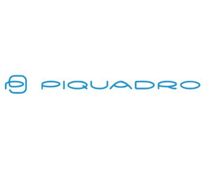 Immagine per il produttore Piquadro
