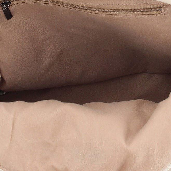 Immagine di ANNES NICOLE - Zaino con tasca frontale