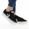 Immagine di SCARPA STAR REPLAY PLATFORM OX BLACK