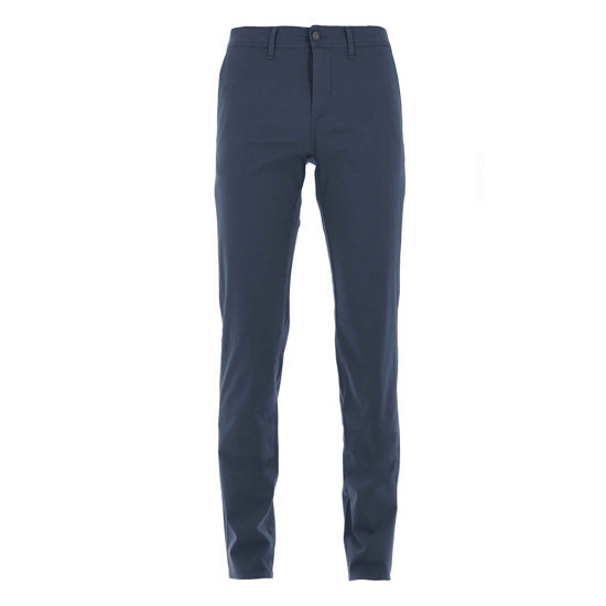 Immagine di THE SEAWAY - PANTALONE CHINOS STRETCH