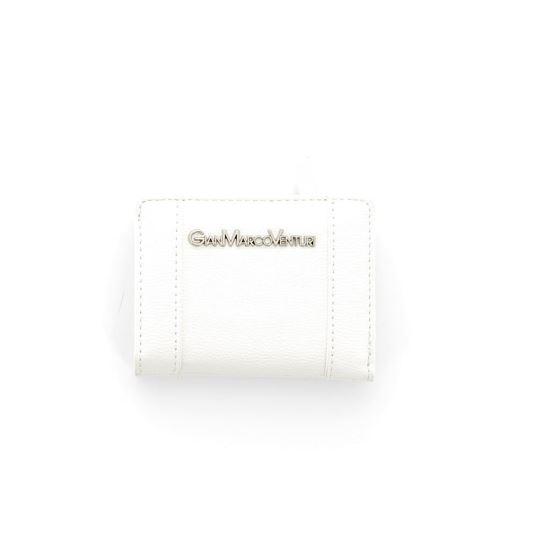 Immagine di GIANMARCO VENTURI - Porta documenti con taschino porta spicci