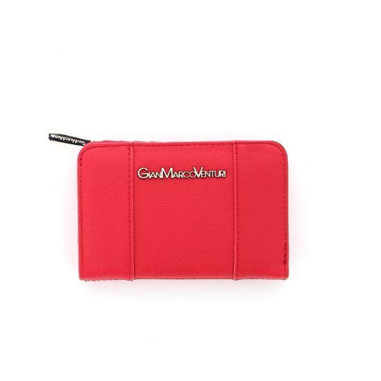 Immagine di GIANMARCO VENTURI - Portafoglio con tasca porta spicci