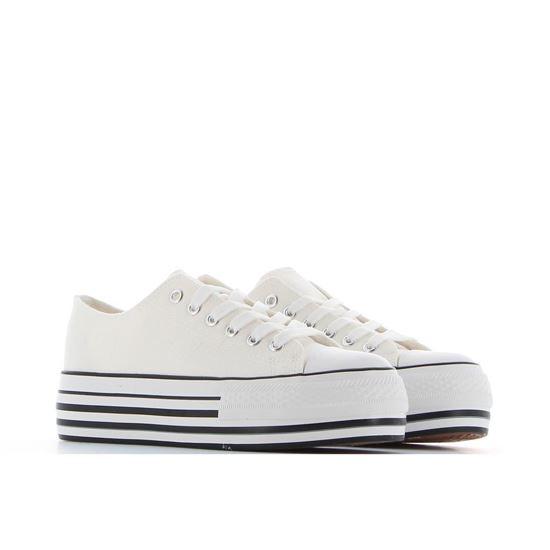 Immagine di ORIGINAL MARINES - Sneakers Platform