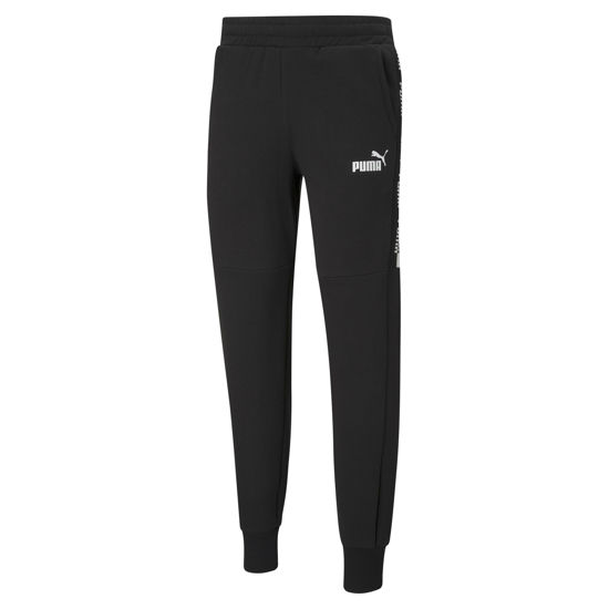 Immagine di PANTALONE AMPLIFIED TR BLACK
